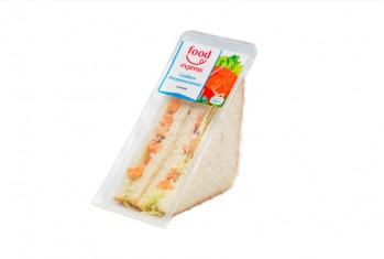 сэндвич атлантический